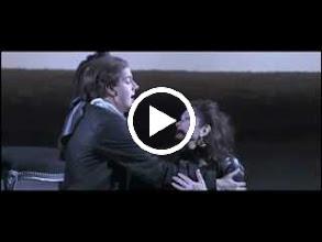 Video: Vivaldi   Orlando furioso   DVD   Spinosi, Lemieux, Jaroussky, Larmore, Cangemi etc -
