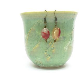 Luzjewelrydesign.