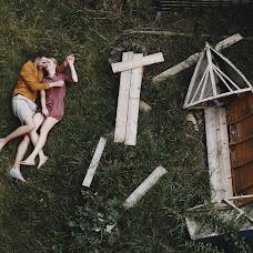Wedding photographer Krzysztof Szlachta (prestigestudio). Photo of 12.06.2019