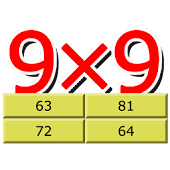 Multiplication drill