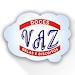 Doces Vaz icon