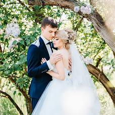 Wedding photographer Marina Dorogikh (mdorogikh). Photo of 30.07.2018