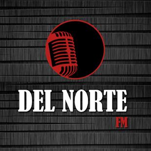 Fm Del Norte Corrientes - náhled