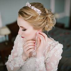 Wedding photographer Dmitriy Sudakov (Bridephoto). Photo of 15.02.2018
