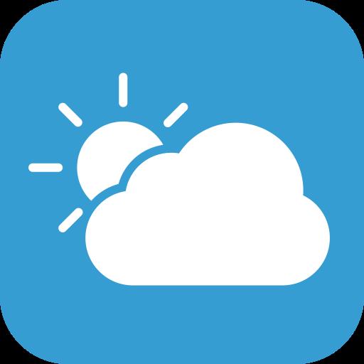 Weather Mania Weather Forecast 天氣 App LOGO-APP開箱王