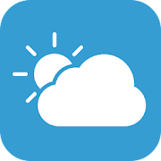 Weather Mania Weather Forecast 1.1 Icon