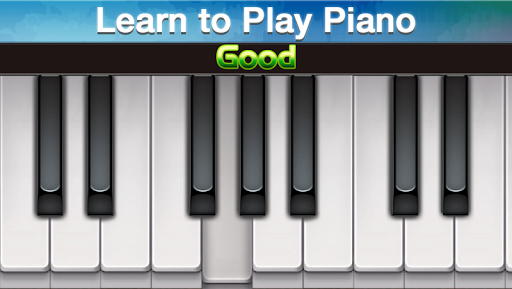 Piano Magic 2018 Piano Lesson 2.5 screenshots 6
