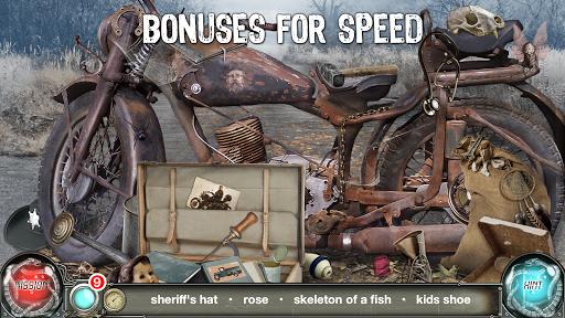 Time Trap Adventure - Hidden Object Games . HOPA 1.3.042 screenshots 20