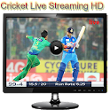 Sport Live TV (HD Streaming) icon