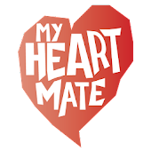 My Heart Mate