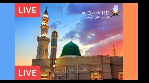 Arabic Live TV 4.2 screenshots 6