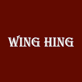 Wing Hing Chinese & Fish&Chips