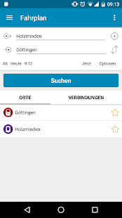 VSN – Miniaturansicht des Screenshots