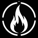 Rookies&Kings - Logo