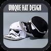Latest Unique HAT Design