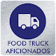 Food Truck Aficionados (app)