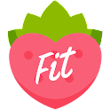 Healthy recipes - Fitberry