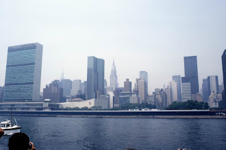 Photo: #008-Manhattan-New York