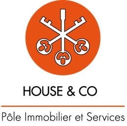 Logo de CABINET HOUSE AND CO
