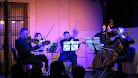 Habrá un concierto online a cargo de la Orquesta Diesis dirigida por Igor Verbitsky.