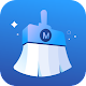 Mega Cleaner– Antivirus, Booster and Cleaner Android apk