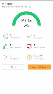 Download Kalyani Learning For PC Windows and Mac apk screenshot 7