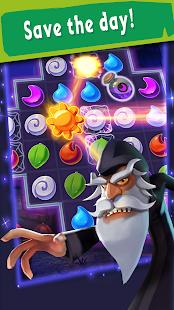 BeSwitched Magic Match 3 15