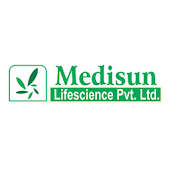 Medisun LifeScience Pvt. Ltd