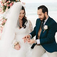 Wedding photographer Lidiya Beloshapkina (beloshapkina). Photo of 18.01.2019