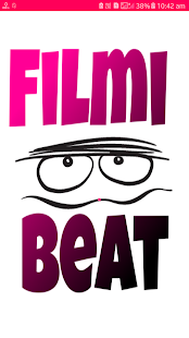 Filmi Beat ( News, Movei review, box office ) - náhled