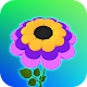 Color Flower : Coloring Petal 3D