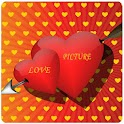 Lovepicture icon