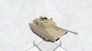 MBT-3A5V2