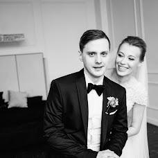 Wedding photographer Yuliya Zinoveva (juliz). Photo of 22.02.2018