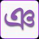 Download niyo For PC Windows and Mac