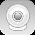 P2PCam_HD icon