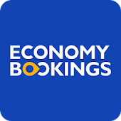 EconomyBookings Car Rental