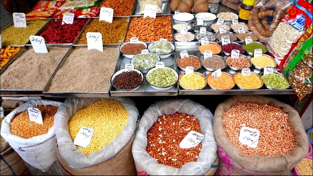 top-things-to-do-in-delhi_khari_baoli_1