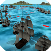 MEDIEVAL NAVAL OPS : WARSHIPS of WORLD