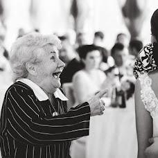 Wedding photographer Dmitriy Aleksandrov (Aleksandrov). Photo of 11.12.2014