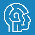 MHU - Mental Health & You icon