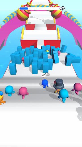 Run Royale 3D modavailable screenshots 6