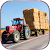 Animal & Hay Transport Tractor file APK for Gaming PC/PS3/PS4 Smart TV