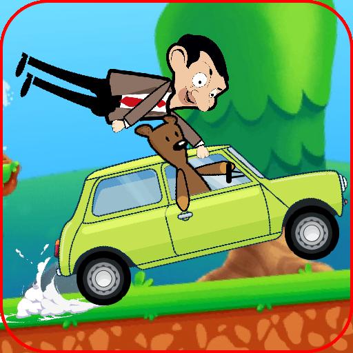Sr Bean & Teddy Super Car Adventure file APK for Gaming PC/PS3/PS4 Smart TV