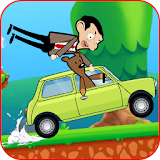 Sr Bean & Teddy Super Car Adventure file APK Free for PC, smart TV Download