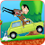 Sr Bean & Teddy Super Car Adventure file APK for Gaming PC/PS3/PS4 Smart TV