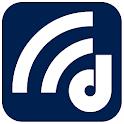 LEARN DYNAMICS CRM icon