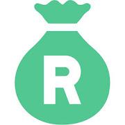 RupiahPlus - Pinjaman Uang Dana