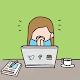 Teletrabajo desde casa online por Internet gratis for PC Windows 10/8/7