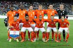 Opgelet Belgische clubs: 34-voudige international (31) van Oranje die WK-brons pakte zoekt nieuwe club